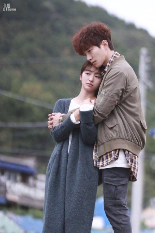 3 drama lãng mạn Hàn Quốc rất đáng xem dù không nổi tiếng - 1