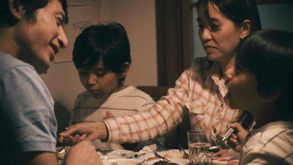 3 phim điện ảnh Nhật Bản không thể bỏ qua trong năm 2018 - 1