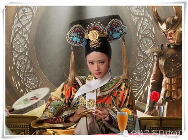 8 nhân vật bị khán giả ghét cay ghét đắng trong phim Hoa ngữ - 2
