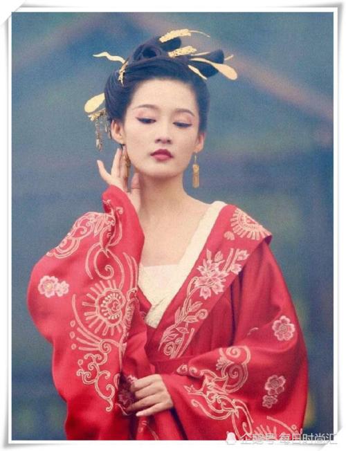 8 nhân vật bị khán giả ghét cay ghét đắng trong phim Hoa ngữ - 5