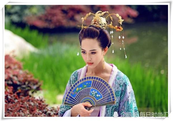 8 nhân vật bị khán giả ghét cay ghét đắng trong phim Hoa ngữ - 3