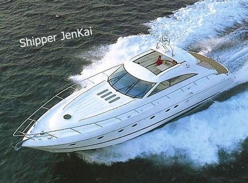 Tình hình thuyền JenKai lúc này. Chiến hạm kim cương siêu bền nhé!