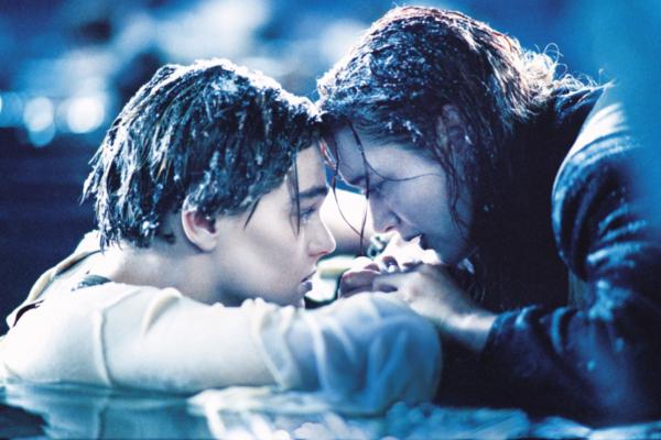 Những cái chết trong phim ám ảnh cả thời niên thiếu của khán giả - 4