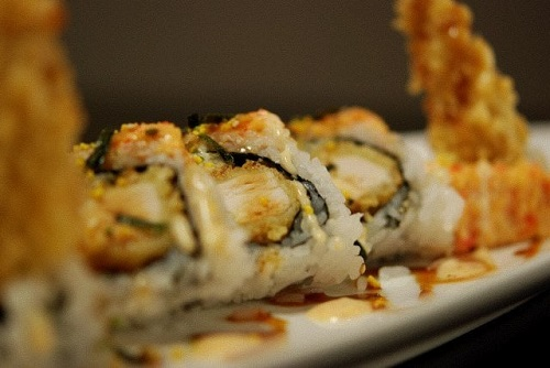 12 chòm sao ngon như món sushi nổi tiếng nào? - 2