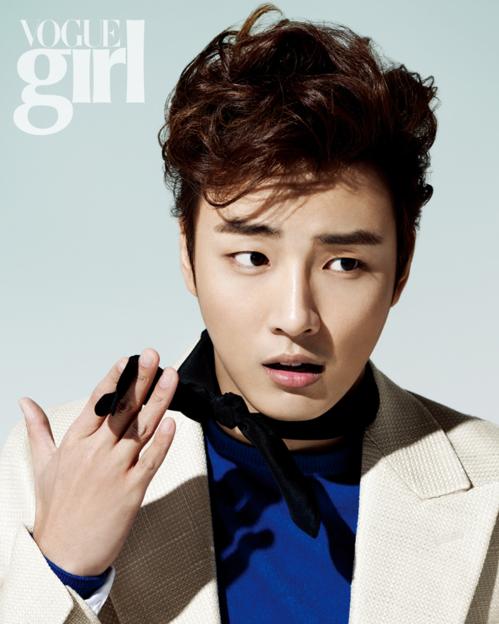 Sau thành công của vai diễn trong The Grand Prince năm 2018, Yoon Shi Yoon đã giành được những giải thưởng xứng đáng. Sắp tới, anhsẽ tái ngộ khán giả với Mung Bean Flower (SBS), dự kiến lên sóng nửa đầu 2019.