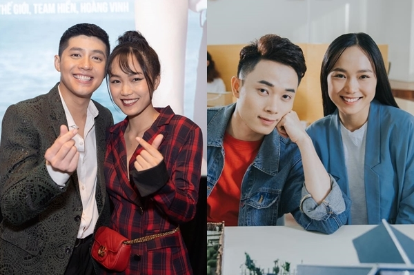 Huỳnh Tuyết Anh, sinh năm 1995, là gương mặt khá quen thuộc với khán giả trong các MV của ca sĩ Vpop như Noo Phước Thịnh (Thương em là điều anh không thể ngờ), Trúc Nhân (Người ta có thương mình đâu)...