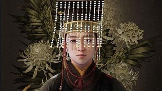 Thử tài hiểu biết về các vị vua của Việt Nam - 6
