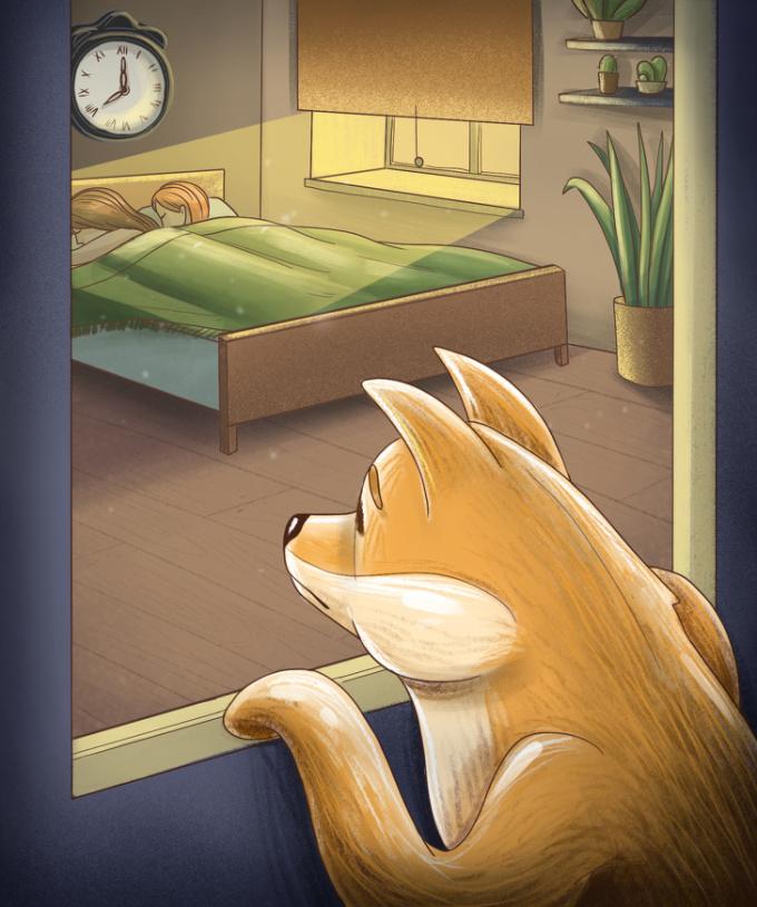<p> <strong>17. Tư thế ngủ như khúc gỗ</strong><br /> Nếu bạn ngủ theo dáng khúc gỗ, điều này ám chỉ bạn là người biết cách bảo vệ sự bình yên và hạnh phúc trong gia đình.</p>