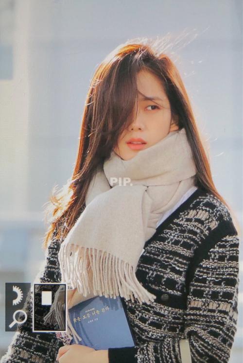 Black Pink đồng loạt nhuộm tóc mới, Lisa cười tươi sau bão kì thị của netizen - 2