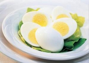 Trắc nghiệm: Hiểu rõ con người bạn như lòng bàn tay qua món trứng ưa thích - 1