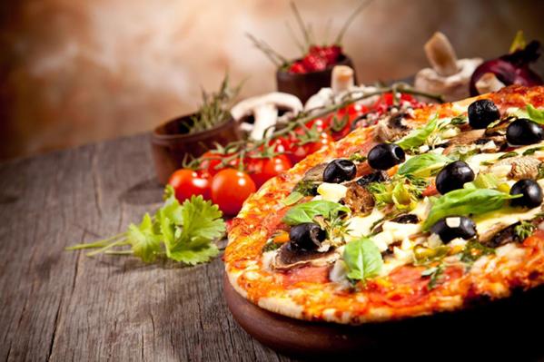 7 món ăn xa xỉ ở UAE - 6