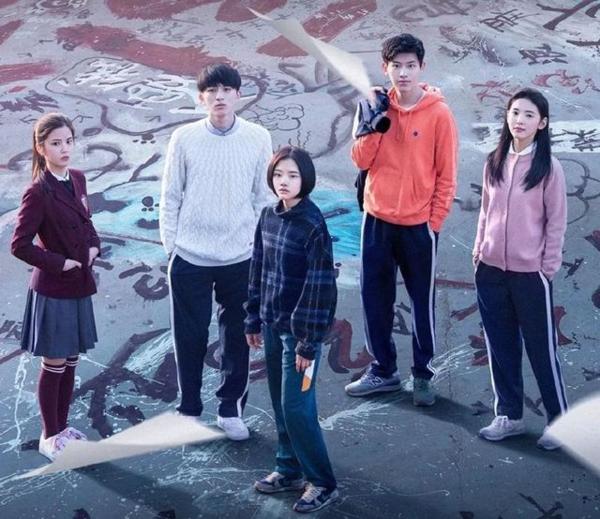 5 phim điện ảnh châu Á có kết buồn vẫn khiến khán giả muốn xem mãi - 2