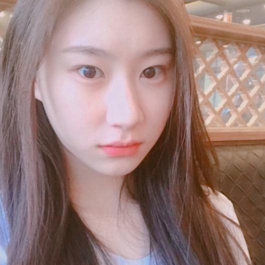 Chae Ryeong được kỳ vọng sẽ tỏa sáng bởi đã có kỹ năng nhảy điêu luyện và vocal tốt. Vị trí cô nàng có thể đảm nhậnlà Main Dancer, Lead Vocal.