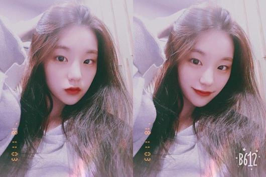 Girlgroup sắp ra mắt của JYP - nơi hội tụ những mỹ nhân đẹp lạ - 2