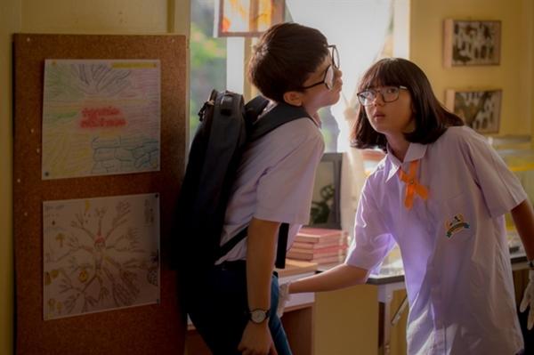 Top phim hài bựa về đề tài giáo dục giới tính khiến khán giả cười đau ruột - 4