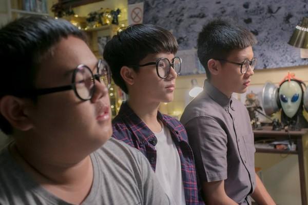 Top phim hài bựa về đề tài giáo dục giới tính khiến khán giả cười đau ruột - 5