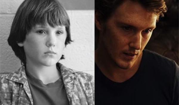 Spencer Treat Clark cũng sẽ trở lại sau 18 năm với nhân vật Joseph Dunn.