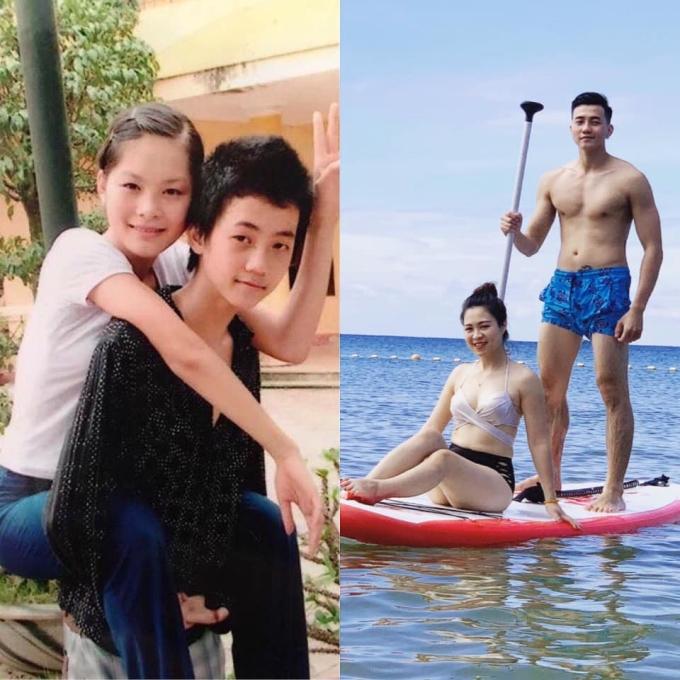 """<p> Chàng trai năm ấy chúng ta từng... """"xua đuổi"""", giờ thì các chị em lại phải """"tiếc ngẩn tiếc ngơ"""".<em> FB: Tùng Nguyễn</em></p>"""