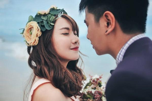 5 lý do bạn không nên dựa dẫm vào người yêu - 1