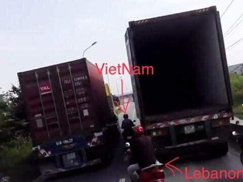 Việt Nam vào vòng 1/8, ảnh chế tràn ngập cảm ơn người anh em Triều Tiên - 5