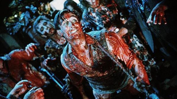 5 cảnh quay hành động đẫm máu nhất của điện ảnh thế giới - 2
