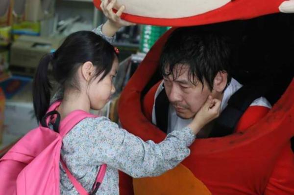 5 phim điện ảnh Hàn Quốc về tình cảm gia đình lấy nước mắt người xem - 1