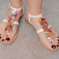 Bạn biết bao nhiêu về từ vựng phụ kiện thời trang (3)
