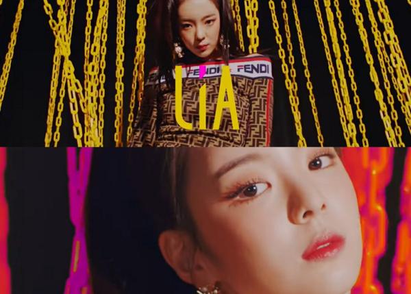 Nhóm nữ toàn 10X của JYP: Visual độc đáo nhưng bị chê ná ná Black Pink - 7