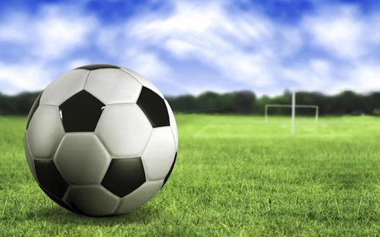 Bạn có biết những sự thật thú vị về bóng đá?