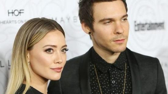 Đây là cặp đôi Hollywood nào? - 9