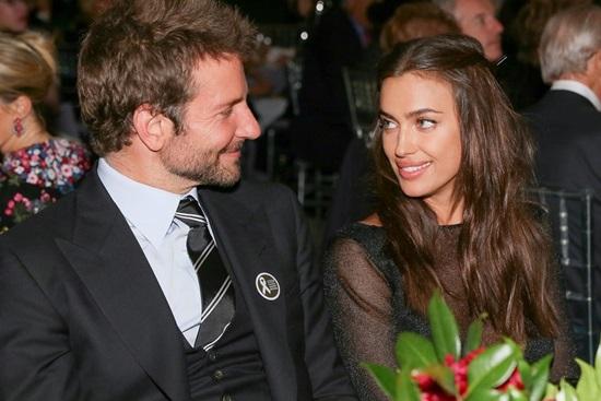 Đây là cặp đôi Hollywood nào? - 11