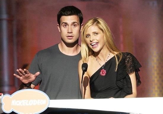 Đây là cặp đôi Hollywood nào? - 4