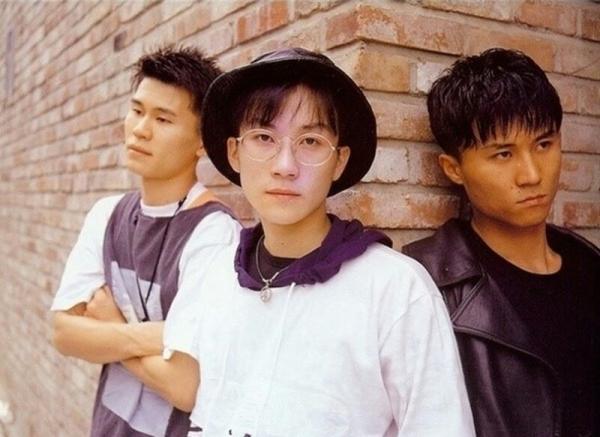 Cột mốc đánh dấu bước khởi đầu của Kpop chính là sự ra đời của nhóm nhạc nam Seo Taiji and Boys năm 1991 với 3 thành viên Seo Tai Ji, Lee Ju No và Yang Hyun Suk. Âm nhạc của nhóm mang nhiều nét nổi loạn và mạnh mẽ, khác hẳn so với âm nhạc Hàn Quốc lúc bấy giờ. Seo Taiji and Boysđược ví như huyền thoại Kpop,trở thành nguồn cảm hứng cho nhiều nhóm nhạc thế hệ sau.