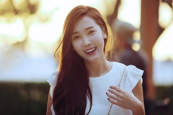 Tin đồn gây sốc về đời tư của Tzuyu và top nữ idol đình đám - 1