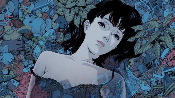 Những anime đen tối về các vấn đề xã hội chắc chắn không dành cho thiếu nhi
