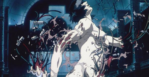 Những anime đen tối của Nhật Bản chắc chắn không dành cho thiếu nhi - 4