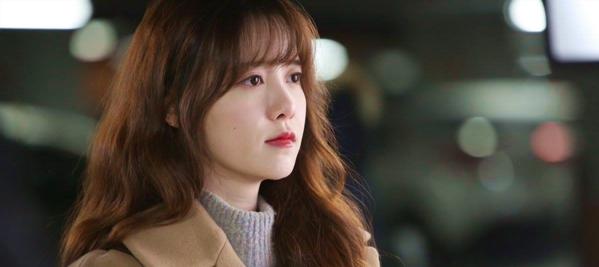 Hội diễn viên có sắc kém tài của màn ảnh Hàn - 1