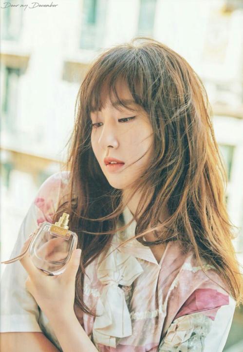 Tin đồn gây sốc về đời tư của Tzuyu và top nữ idol đình đám - 5