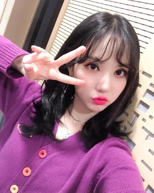 Tin đồn gây sốc về đời tư của Tzuyu và top nữ idol đình đám - 4