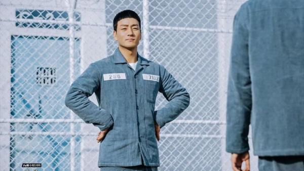 Bắt bài các kiểu nam chính phim Hàn khiến chị em mê mẩn từ thập niên 90 đến nay - 4