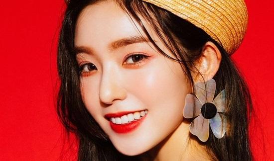 Bạn có tự tin hiểu hết về nữ thần Irene xinh đẹp - 3