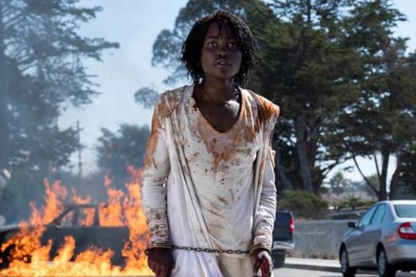 Điểm danh 3 phim kinh dị không thể bỏ lỡ trong dịp đầu năm 2019 - 1