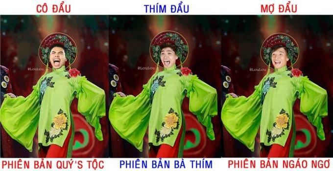 """<p> <a href=""""https://ione.net/tin-tuc/nhip-song/hong/duc-huy-hoa-thanh-hoang-tu-a-rap-sau-khi-phuc-hoi-tri-nho-3867962.html"""">Đức Huy</a>, <a href=""""https://ione.net/photo/hong/anh-che-hoa-mi-cong-phuong-hot-lai-tran-ngap-3871187.html"""">Công Phượng</a> và <a href=""""https://ione.net/tin-tuc/nhip-song/hong/an-mung-phong-cach-chu-bo-doi-bui-tien-dung-khien-fan-lim-tim-3871246.html"""">Tiến Dũng </a>đều xứng đáng cạnh tranh vai diễn Bắc Đẩu. Theo bạn, ai xứng đáng với vai diễn đỏng đảnh, đanh đá này nhất?</p>"""