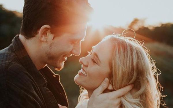 8 cách cải thiện mối quan hệ tình cảm trong năm mới - 1