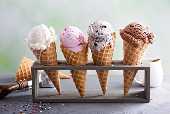 Các con nghiện kem có biết đây là loại nào? - 4
