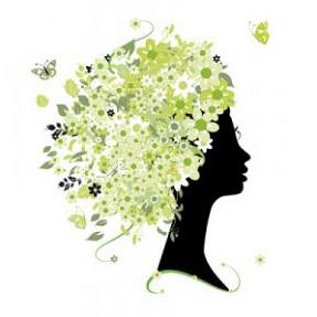 Trắc nghiệm: Chọn một cô gái duyên dáng để khám phá tính cách của bạn