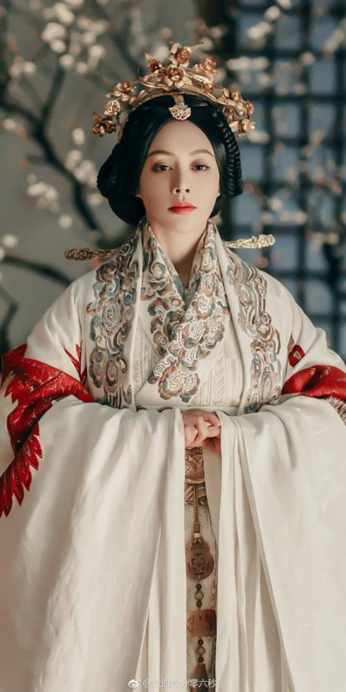 Bẻ đẹp lấn áp nữ chính của Ninh Tịnh