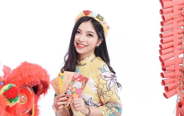 Bạn gái Quang Hải khuôn muốn dựa dẫm vào độ nổi tiếng của ai.