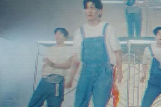 Chỉ fan Kpop mới nhận ra đây là MV nào của các girlgroup - 5
