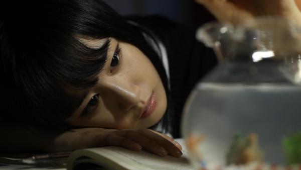Trước Sky Castle, 5 bộ phim này đã bóc trần áp lực học đường tại Hàn Quốc - 2